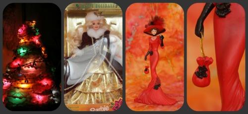 Dolls-christmas-2011