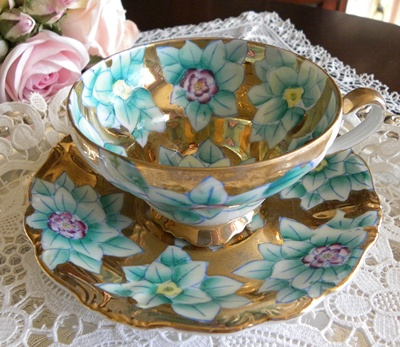 Teacup-1