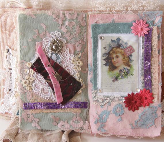 Book-1 inside spread-3